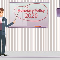 RBI Monetary Policy 2020: Key Highlights and Takeaways