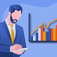 Trading and Demat Account: Starting from the basics