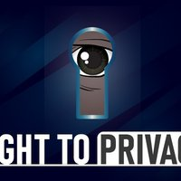 Analysis of Right to Privacy in Modern Era