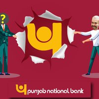 PNB Files Loan Fraud case against Jagdish Khattar