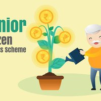 Senior Citizen Savings Scheme: Here's all you need to know