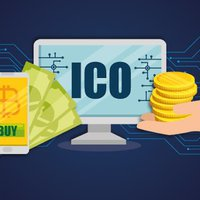 How to buy ICO tokens?