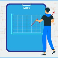 How Stocks are Included in an Index?