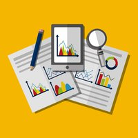 What should an investor look for in quarterly reports?