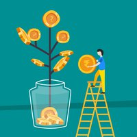 SIP or Lumpsum Investment: Which is the better option?