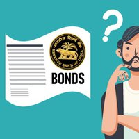 Floating Rate Savings Bonds (FRSB)