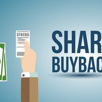Share Buyback: Know about benefits, method & Purpose of Buyback