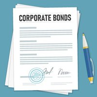 All You Need To Know About Corporate Bonds