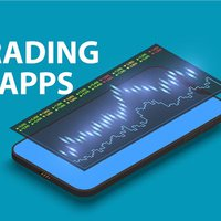Best Trading Apps in India