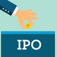 Investing in an IPO: Why should you buy?