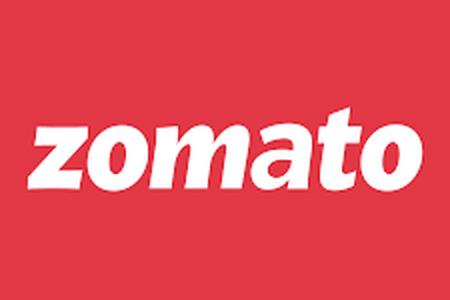 Zomato Ltd.