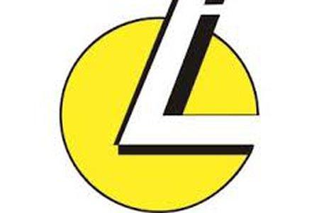 Laxmi Organic Industries Ltd.