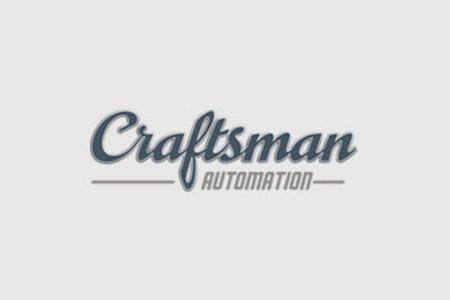 Craftsman Automation Ltd.