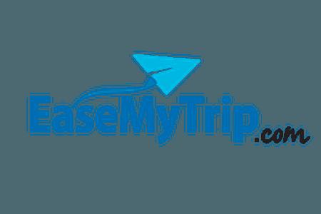 Easy Trip Planners Ltd.