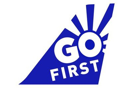 Go Airlines (India) Ltd.