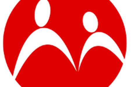 Medi Assist Healthcare Services Ltd.