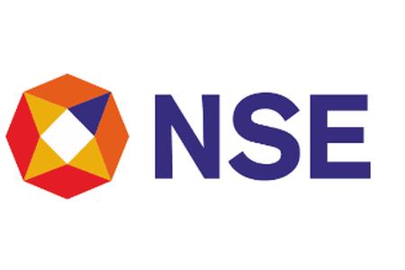 National Stock Exchange Of India Ltd.