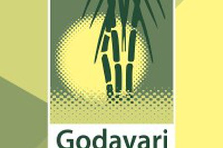 Godavari Biorefineries Ltd.