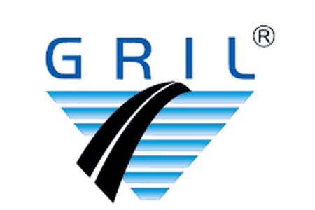 GR Infraprojects Ltd.
