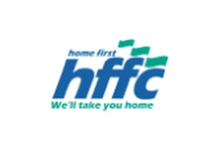 Home First Finance Company India Ltd.