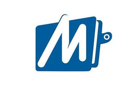 One Mobikwik Systems Ltd.