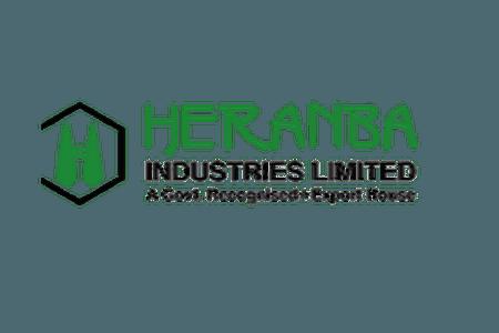 Heranba Industries Ltd.