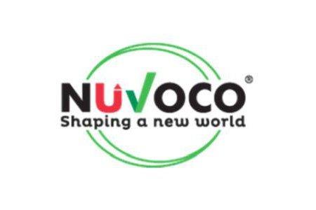 Nuvoco Vistas Corporation Ltd.