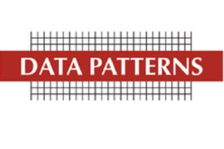 Data Patterns (India) Ltd.