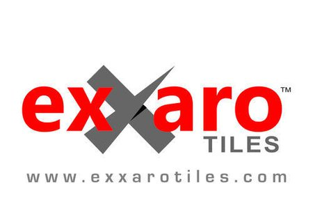 Exxaro Tiles Ltd.
