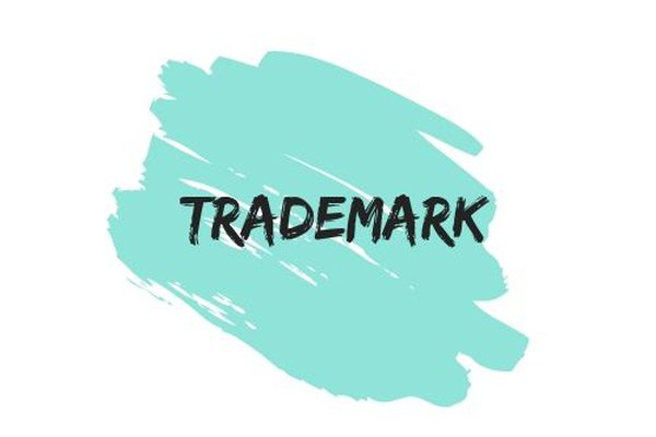 Why should you register your brand as a trade mark?