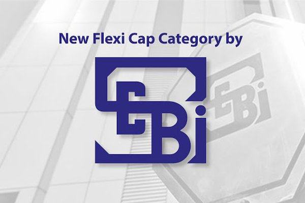 The New Flexi Cap Category in Mutual Funds by SEBI