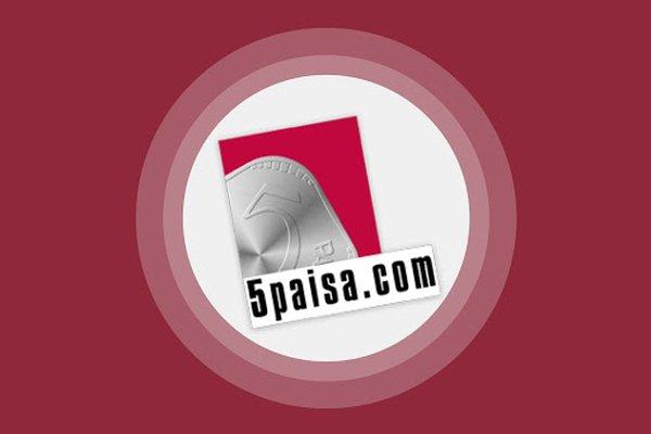 5paisa Brokerage Review
