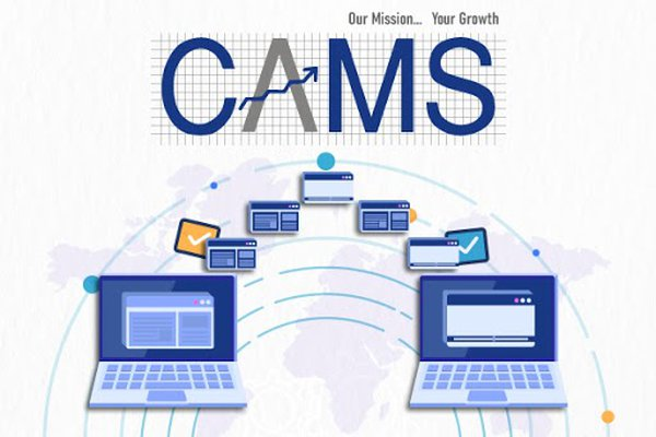 CAMS Business Model & Research Report