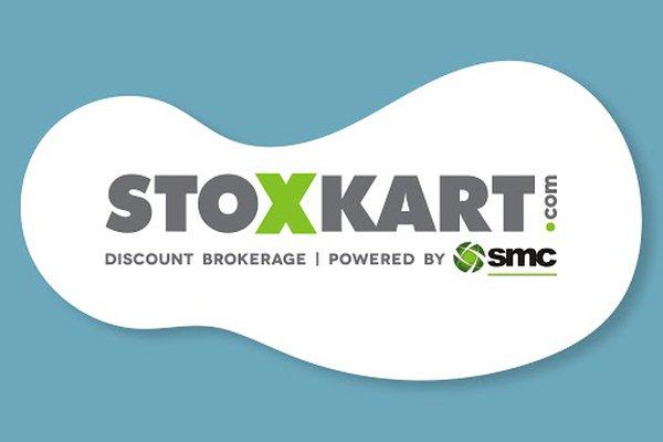 Stoxkart Brokerage Review