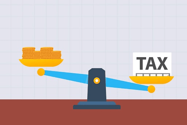 Long Term Capital Gain Tax: How can you save it?
