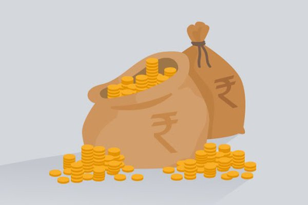 Fixed Deposits: All you need to know
