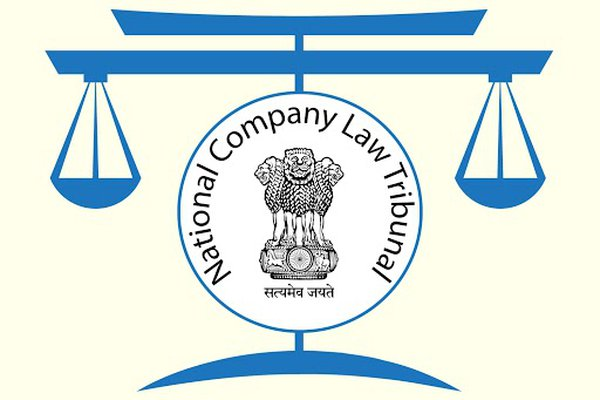 Understanding National Company Law Tribunal (NCLT)
