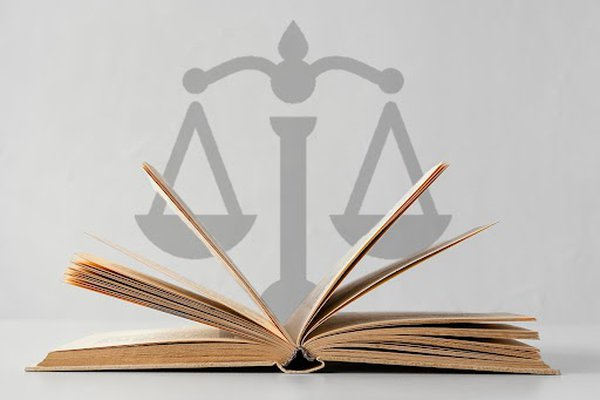 How to read a case citation?