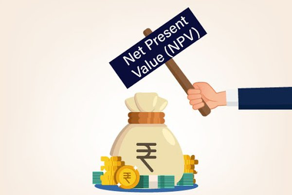 Net Present Value (NPV) Explained!