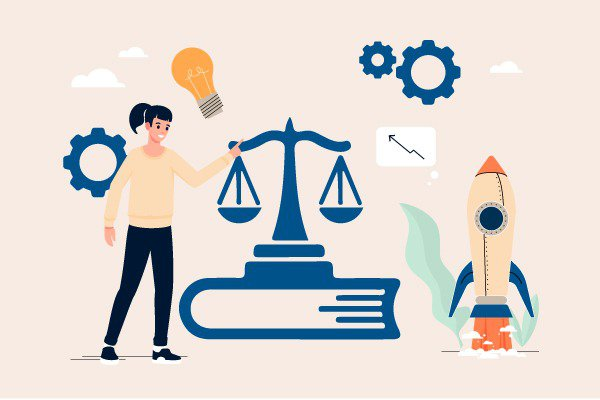 Legal Compliances every Start-up should know