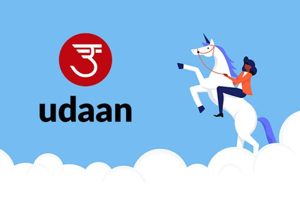 The Success Story of B2B Startup Udaan