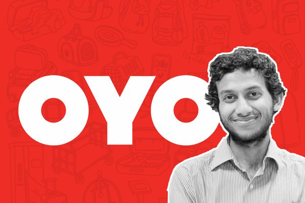 Is OYO Profitable? What lies ahead?