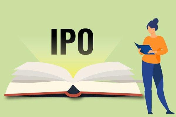 IPO Jargons: Understanding the Basic Terminologies