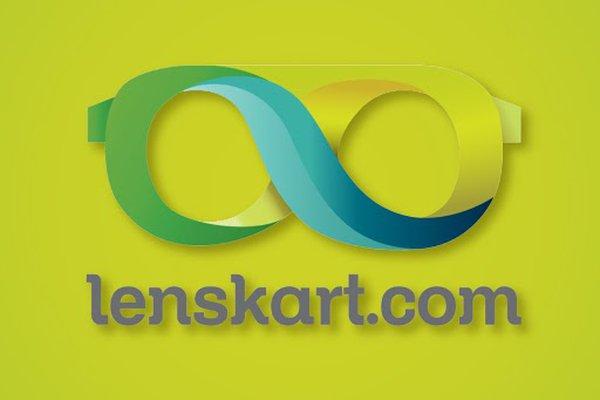 Lenskart Success Story: Journey of Peyush Bansal