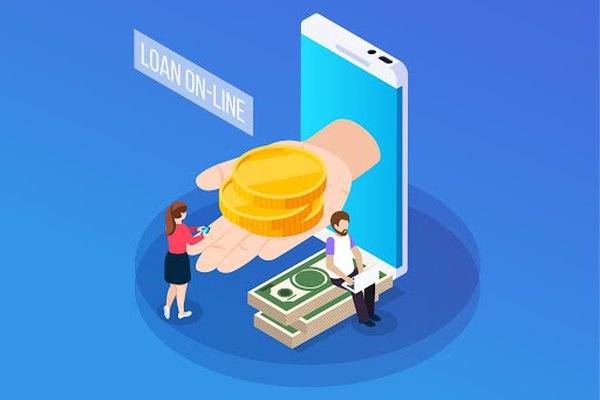 10 Best Instant Loan Apps in India