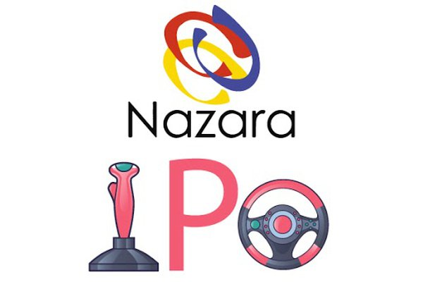 Nazara Technologies IPO: Is It Worth Investing?