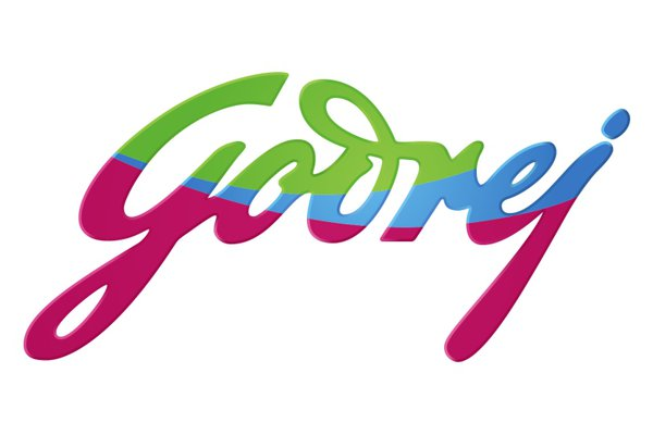 Godrej Consumers Products Limited -Stock Analysis